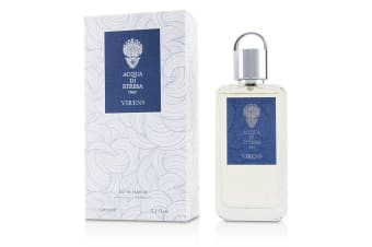 Acqua Di Stresa Virens Eau De Parfum Spray 100ml/3.4oz