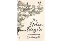 The Stolen Bicycle