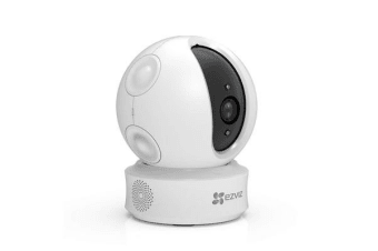 EZVIZ ez360 Indoor Cloud Wi-Fi IP Camera