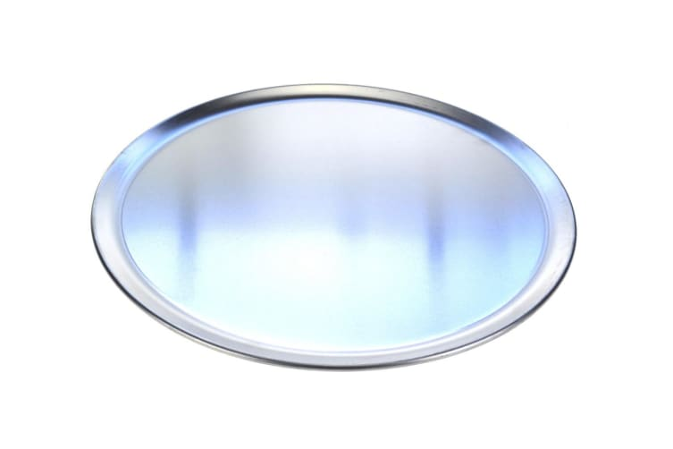 Pizza Plate 250mm Pack Of 6