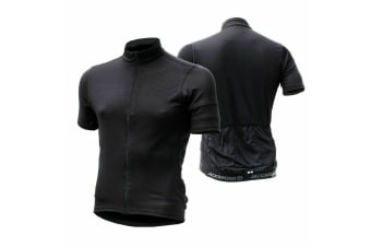 Jackbroad Premium Quality Cycling  Jersey XL