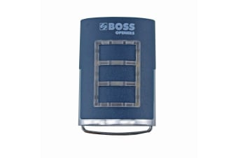 Boss HT3 Genuine Remote