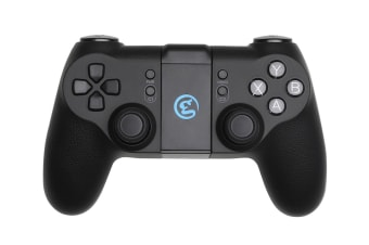 Ryze Tech Tello Gamesir T1d Controller Powered by DJI