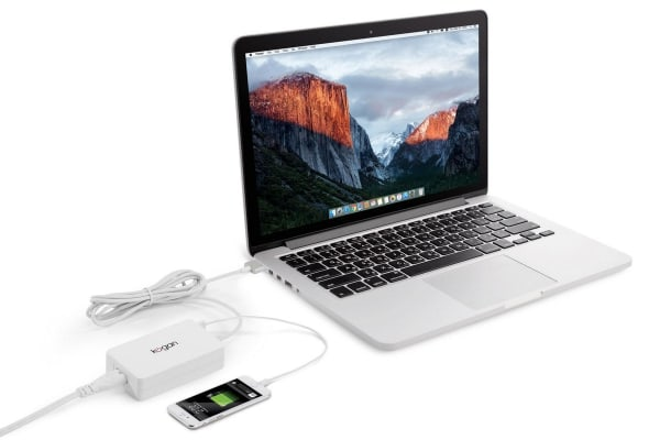 60W Macbook Pro Charger