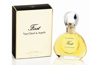 Van Cleef & Arpels First 60ml EDP (L) SP
