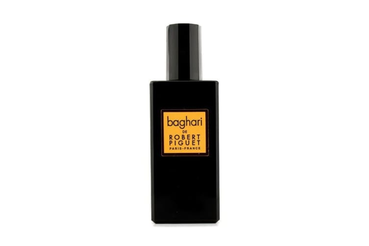 Robert Piguet Baghari Eau De Parfum Spray 100ml