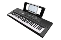 Yamaha EZ220 61-key Lighted Portable Keyboard