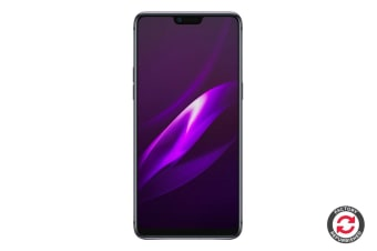 Oppo R15 Pro Refurbished (128GB, Purple) - A Grade