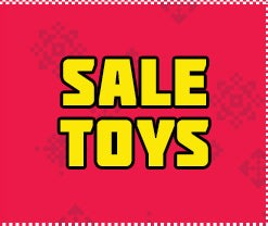 Dick Smith's Toys for Sale