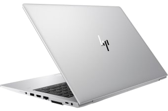 "HP EliteBook 850 G6 Silver Notebook 39.6 cm (15.6"") 1920 x 1080 pixels 8th gen"