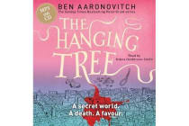 The Hanging Tree - The Sixth Rivers of London novel