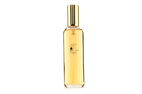 Guerlain Shalimar Eau De Toilette Spray Refill (93ml/3.1oz)