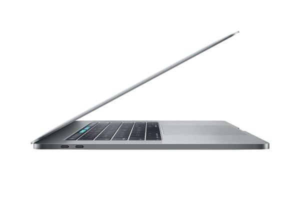 """Apple 15"""" MacBook Pro with Touch Bar (2.9Ghz i7, 512GB, Space Grey) - MPTT2"""