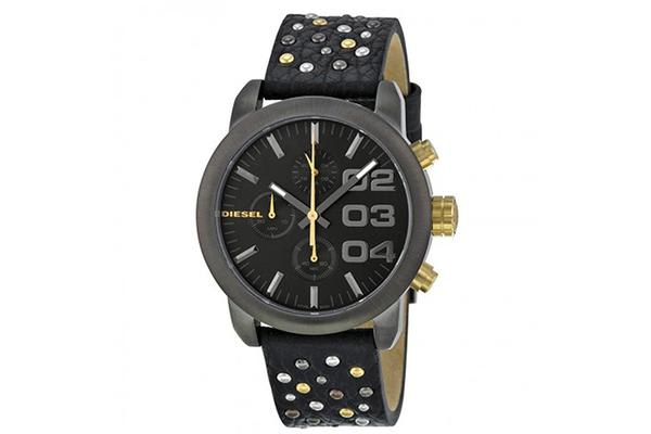 Diesel DZ5432 Analog Watch (DZ5432)