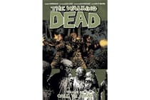 The Walking Dead Volume 26 - Call To Arms