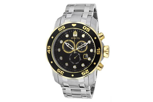 Invicta Men's Pro Diver (INVICTA-80039)