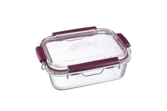 Kilner Fresh Storage Container 1.4L