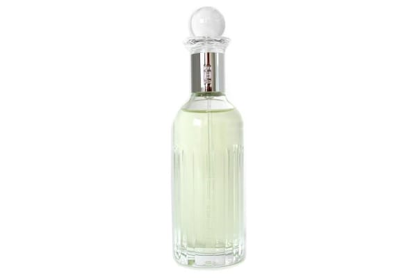 Elizabeth Arden Splendor Eau De Parfum Spray (75ml/2.5oz)