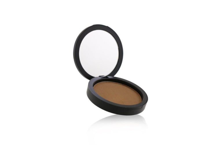Youngblood Defining Bronzer - # Caliente 8g