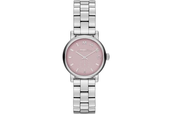 Marc Jacobs Women's Baker Mini (MBM3283)