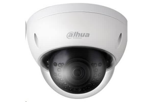 Dahua Eco-savvy 3.0 DH-IPC-HDBW4431EP-AS-028 PoE IP Camera