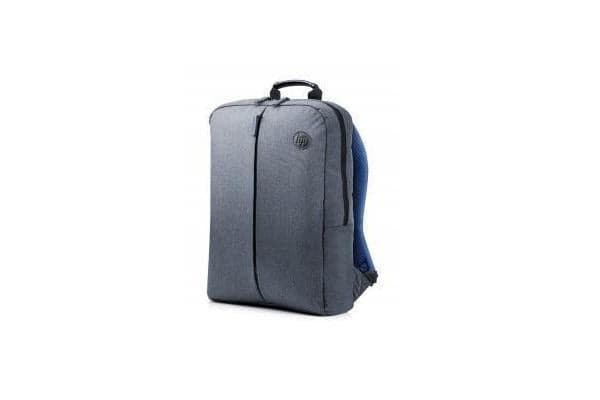 HPE HP VALUE BACKPACK 15.6