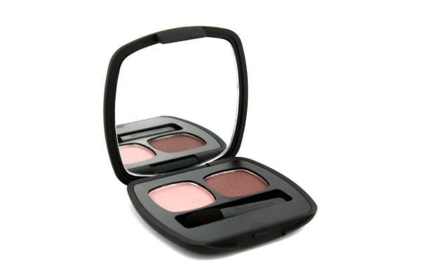 Bare Escentuals BareMinerals Ready Eyeshadow 2.0 - The 15 Minutes (# Page Six, # Most Requested) (3g/0.1oz)