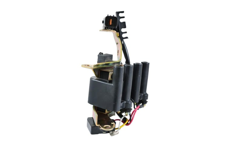 SWAN Ignition Coil for Hyundai Lantra & Sonata