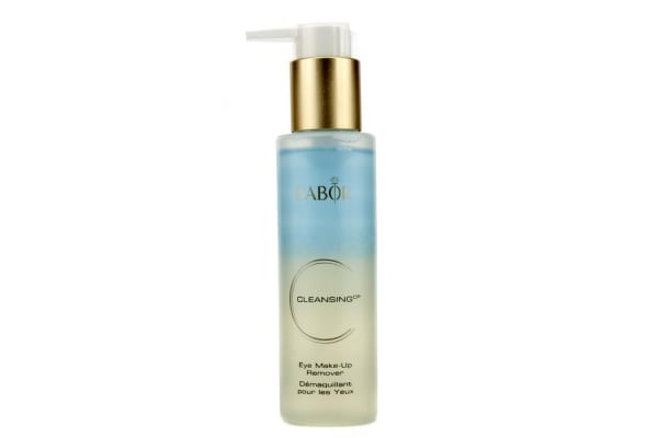 Babor Cleansing CP Eye Make Up Remover (100ml/3.4oz)