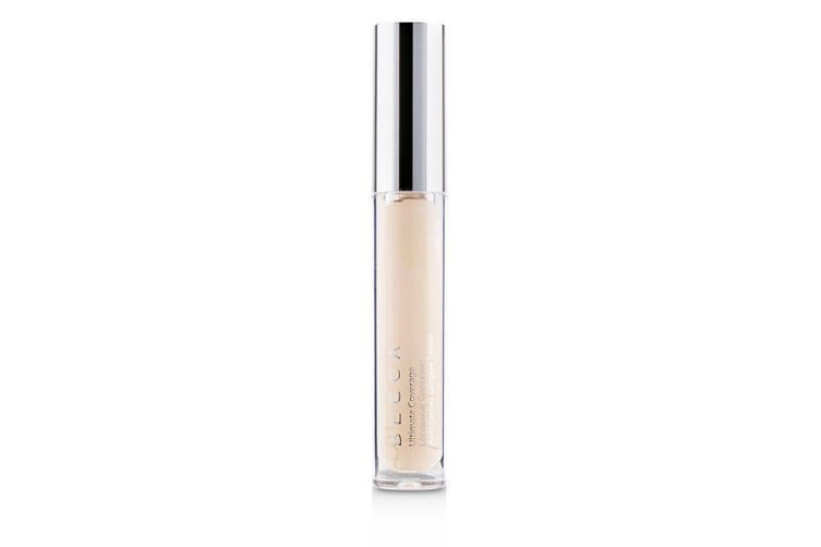Becca Ultimate Coverage Longwear Concealer - # Chai 6g