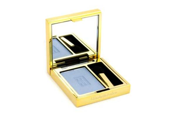 Elizabeth Arden Beautiful Color Eyeshadow - # 29 Sky (2.5g/0.09oz)