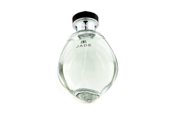 Banana Republic Jade Eau De Parfum Spray (100ml/3.4oz)