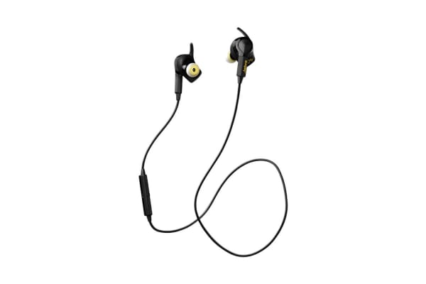 Jabra Sport Pulse Wireless Special Edition (Yellow)