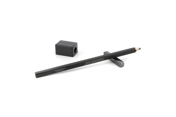 Burberry Eye Definer Eye Shaping Pencil - # No. 01 Midnight Black (1.26g/0.044oz)