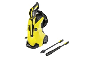 Karcher K4 Premium Full Control Pressure Washer (1-324-113-0)