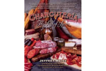 Charcuteria - The Soul of Spain
