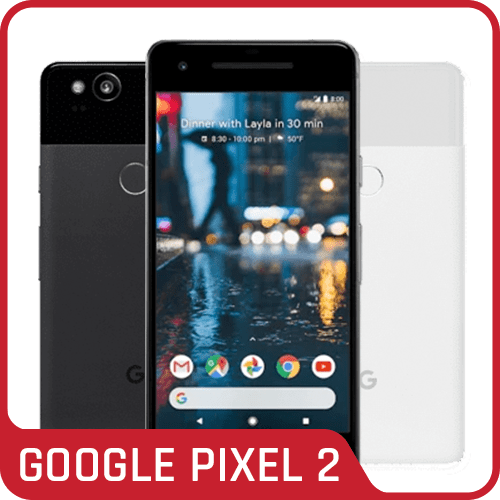 TAU-Google-Pixel-2-Category-Tile