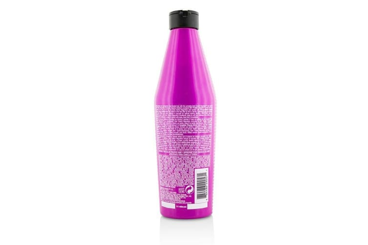Redken Color Extend Magnetics Sulfate-Free Shampoo (For Color-Treated Hair) 300ml