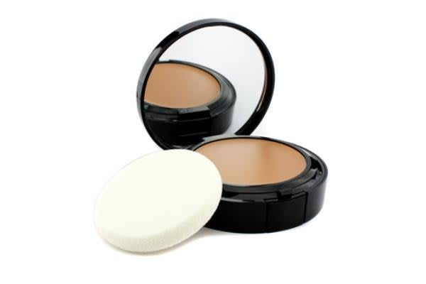 Bobbi Brown Long Wear Even Finish Compact Foundation - Honey (8g/0.28oz)