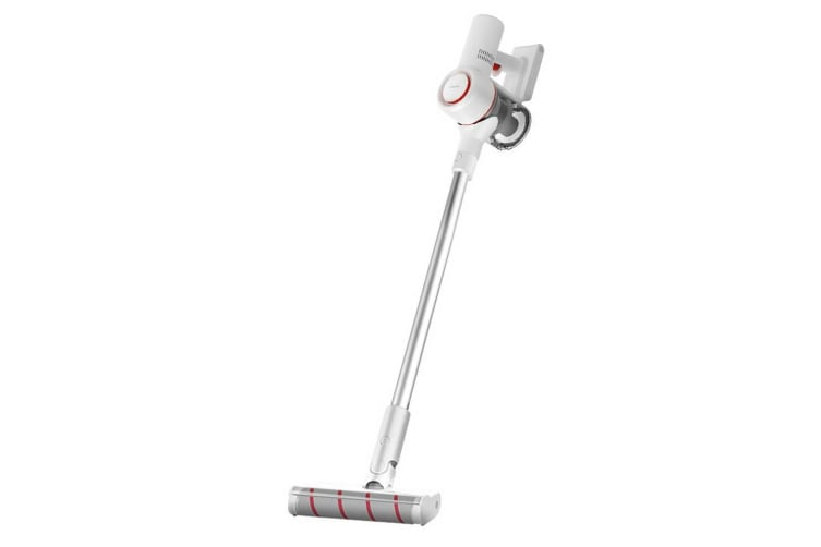 Dick Smith Xiaomi Handheld Vacuum Cleaner Dreame V9