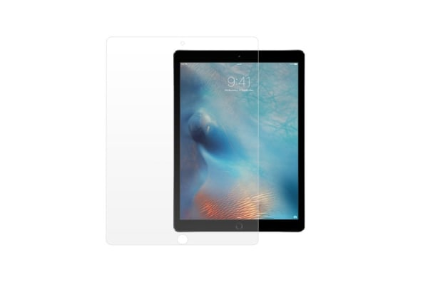 Screen Protector for Apple iPad Pro 12.9