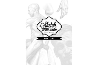 Sketch Workshop - Anatomy