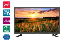 "Kogan 24"" Full HD LED TV (Series 7 QF7000)"