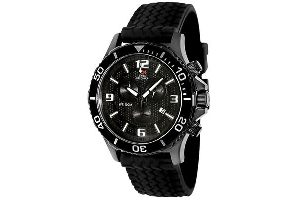 Swiss Precimax Men's Tarsis Pro (SP13060)