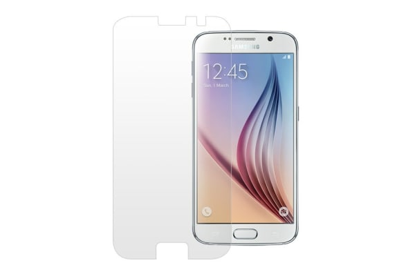 Screen Protector for Samsung Galaxy S6