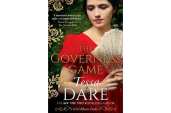 The Governess Game