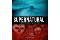 Supernatural - The World's Most Haunted and Mysterious Places