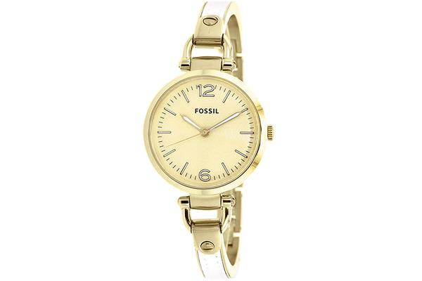 Fossil Women's Georgia (ES3260)