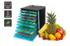 Kogan 10 Tray Food Dehydrator with Timer