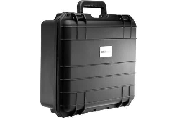Gearsafe Black 330X 280X 120 Protective